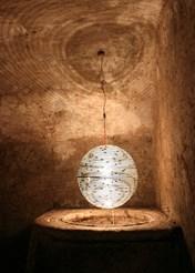 Magdalena Suspension Lamp