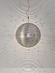 Magdalena Suspension Lamp