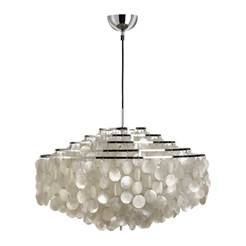 Fun 11DM Pendant Lamp