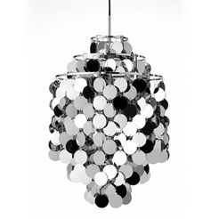 Fun 1DA Pendant Lamp