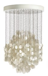 Fun DM Cluster Pendant Lamp