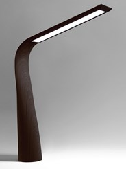 Moonbird Table Lamp
