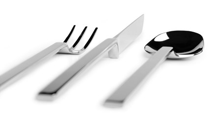 Knifeforkspoon