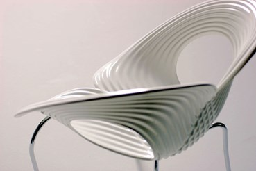 Ripple Chair