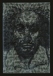 Shakespeare in Afrika Rug