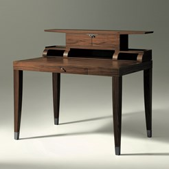 Epi Writing Desk