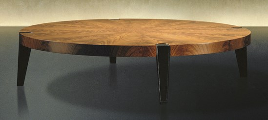 Victor Low Table