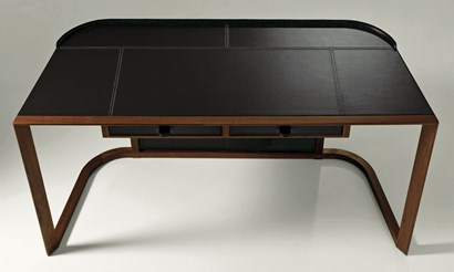Ion Writing Desk