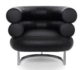 Bibendum Lounge Chair