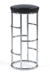 Satish Bar Stool