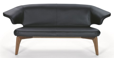 Munich Sofa