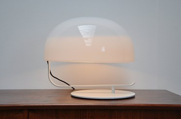 Zanuso 275 Table Lamp