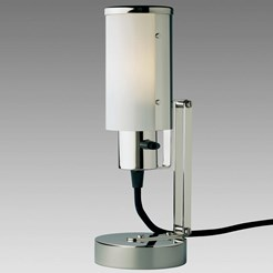 Wagenfeld Multi Purpose Lamp