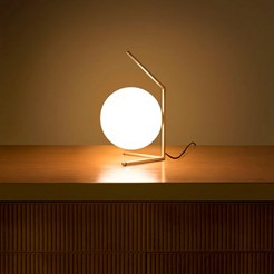 IC Lights Table Lamp