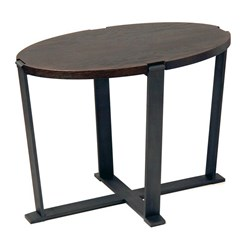 BC1 Side Table