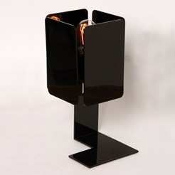 Feuilles Table Lamp