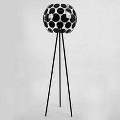 Hello Sunshine Floor Lamp