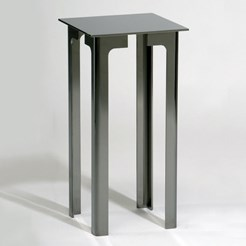 Moka Side Table