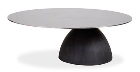 TB9 Coffee Table