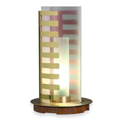 Phar Table Lamp