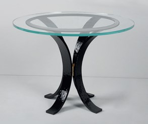 Scott Dining Table