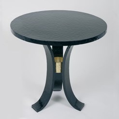 Scott Side Table