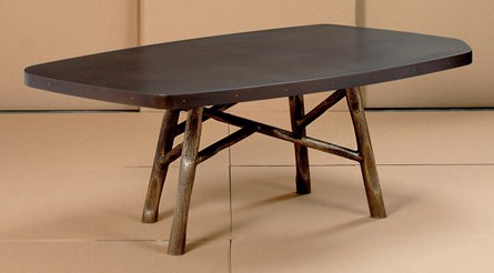 Solange Coffee Table