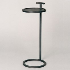 T145G Side Table