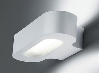 Talo Wall Lamp