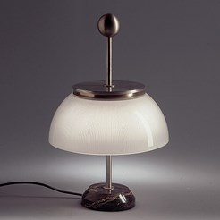 Alfa Table Lamp