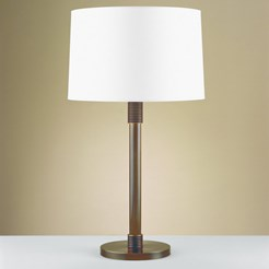 Cordage Classic Table Lamp