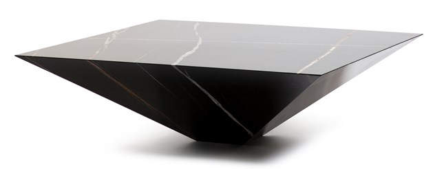 Lythos Coffee Table