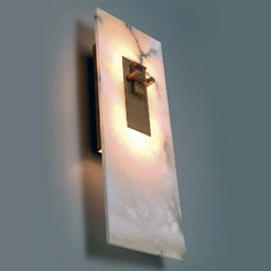 A1 Wall Lamp