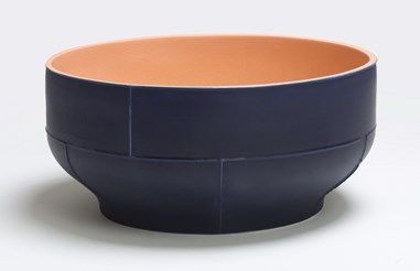 Seams Bowl