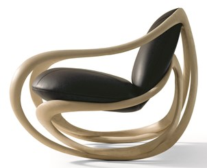 Move Rocking Chair