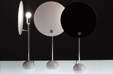 Kuta Table Lamp
