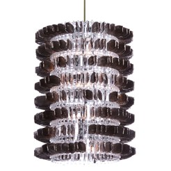 Anémone 58 Suspension Lamp
