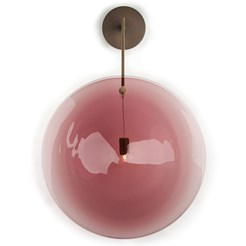 Orbe Wall Lamp