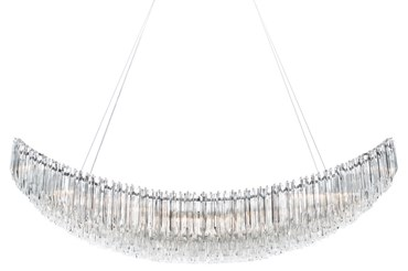 TOH Suspension Lamp