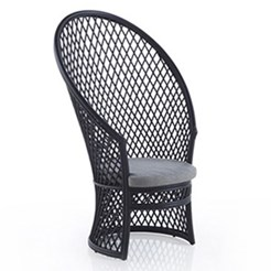 Copa Outdoor Armchair