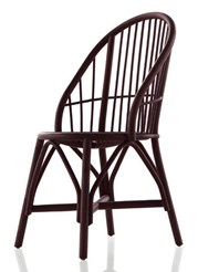Coqueta Dining Chair