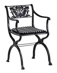 D60 Schinkel Chair