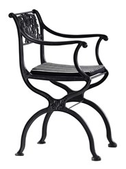 D60 Schinkel Chair