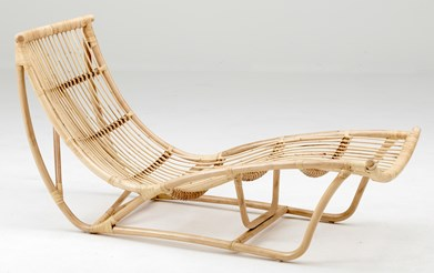 Michelangelo Daybed