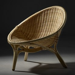 Rana Chair