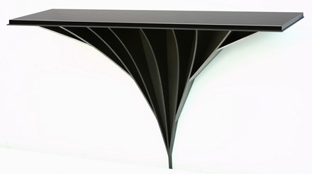 Hyperion Console Table