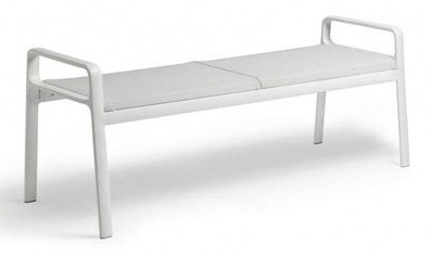 Park Life Bench 2-seater