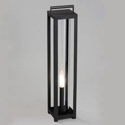 Ariane Outdoor Table Lamp