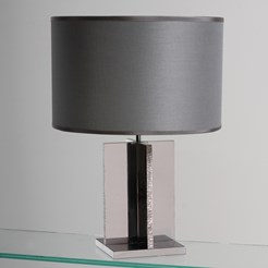 Caracas Table Lamp