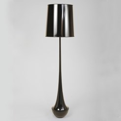 Stand By Me Floor Lamp